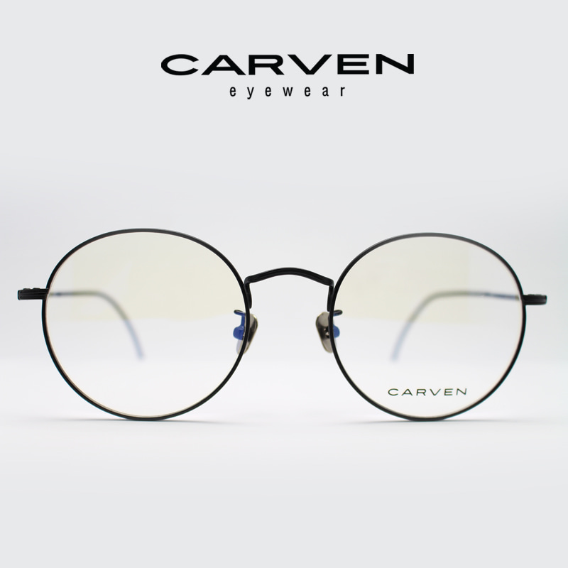 CARVEN 까르뱅 안경 FOREST c4